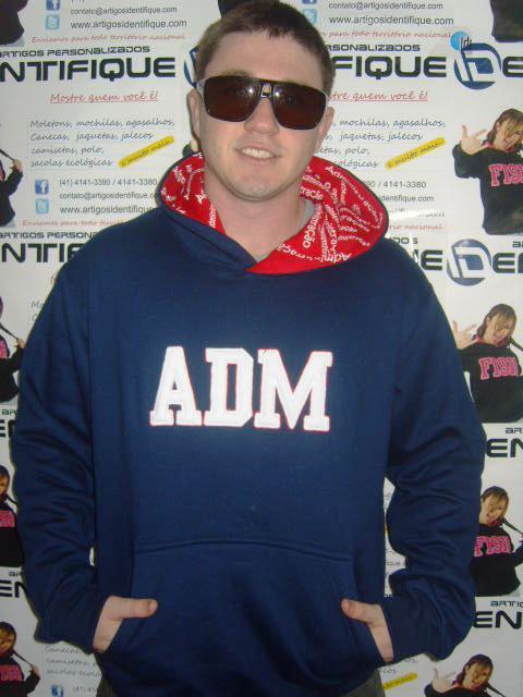 Moletom - ADM - Faculdade SECAL.JPG