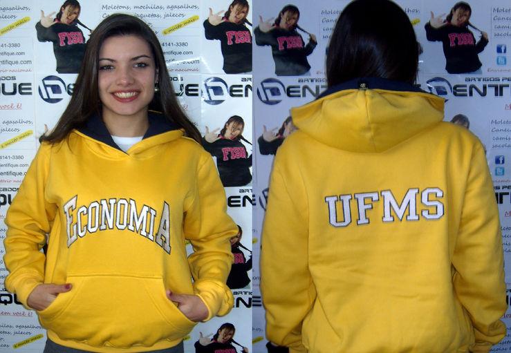 Moletom - Economia - UFMS 1.JPG