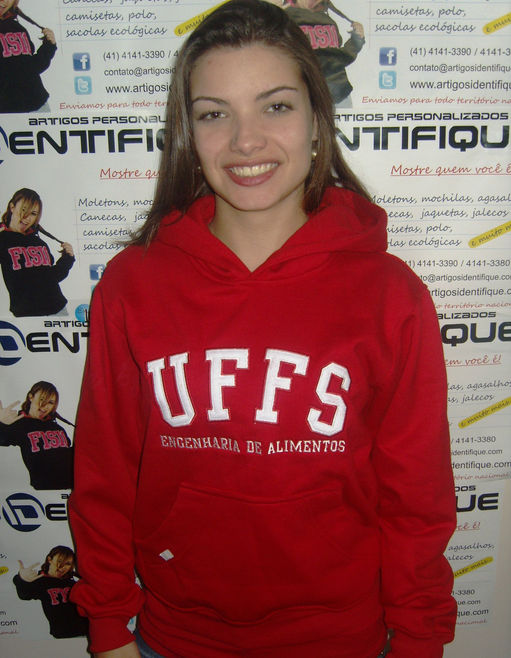 Moletom - UFFS - Eng Alimentos.JPG