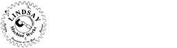 Lindsay Machine Works Logo.png