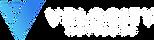 Velocity Advisors Logo.png