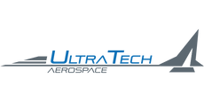 UltraTech logo.png