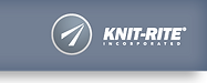 Knit-Rite Logo.png
