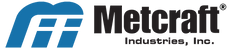 Metcraft Industries Logo.png