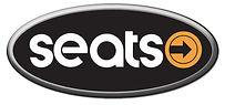 Seats oval Logo.jpg