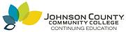 JCCC Logo.png