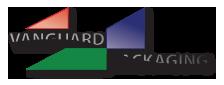 Vanguard Packaging.png