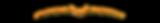 logo-sync_NewBrandColors_logomark.png