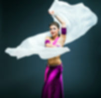 Belly dance veil.jpg