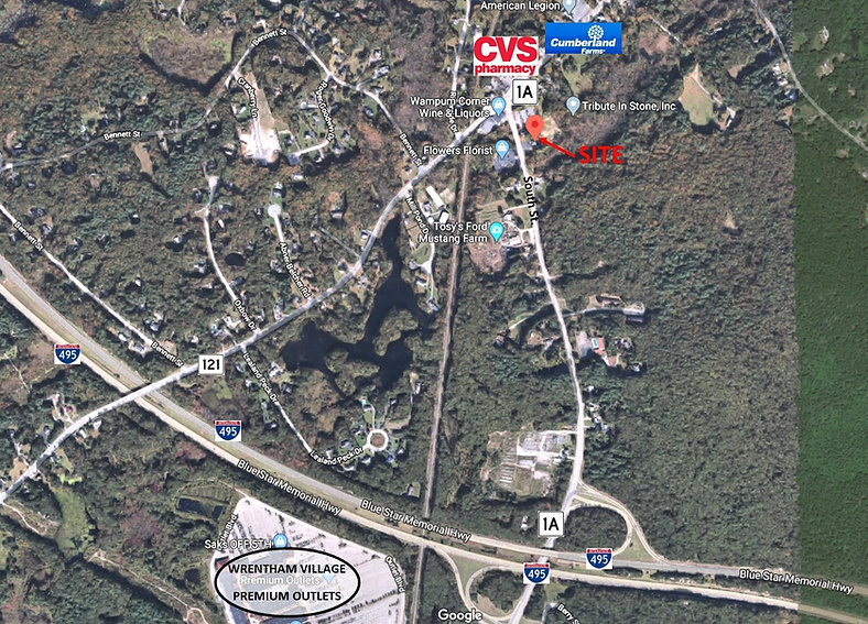 Wrentham Aerial 685 South St..jpg