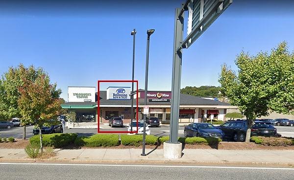 Storefront w Outline.jpg