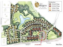 Stow Villages at Stow Retail Plan.jpg