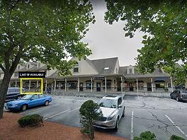 Medfield 258 Main St 1,567 SF Avail Phot
