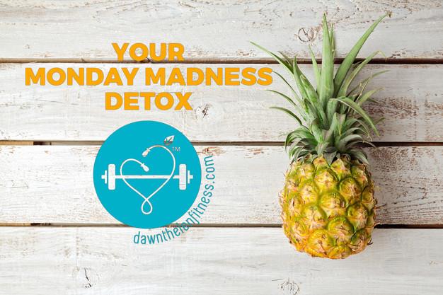detoxic teapa geneve.jpg