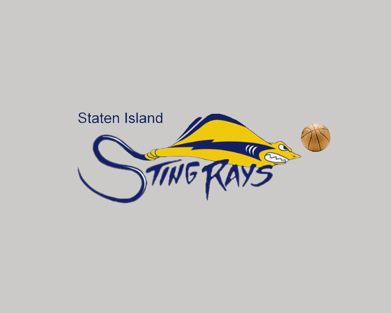 Staten Island Stingrays Facebook