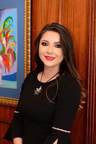 Stephanie Aguierre 1 (1).jpg