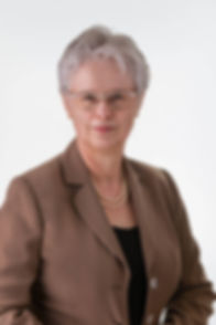 Cynthia H.jpg