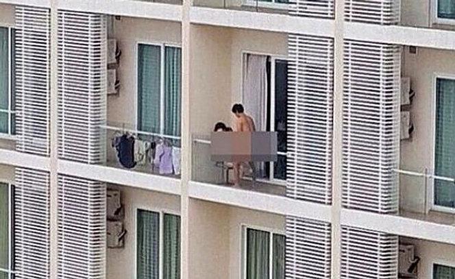 apartamento moscavide free sexo