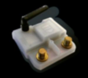 Balancell Battery Management System (BMS)