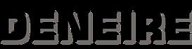 logo zonder adres met lijn.png
