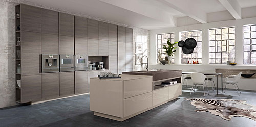 kuchyn alno ci kuchyn cz. Black Bedroom Furniture Sets. Home Design Ideas
