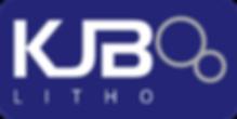 KJB Litho Logo.png