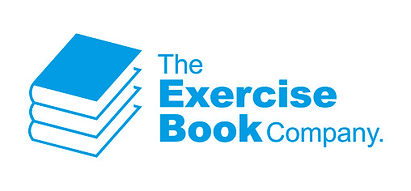 The Exercise Book Company Logo.jpg