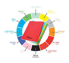 TEBC-Colour-Pallette.jpg