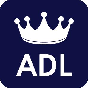 adl-nz