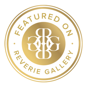 Image result for reveriegallery
