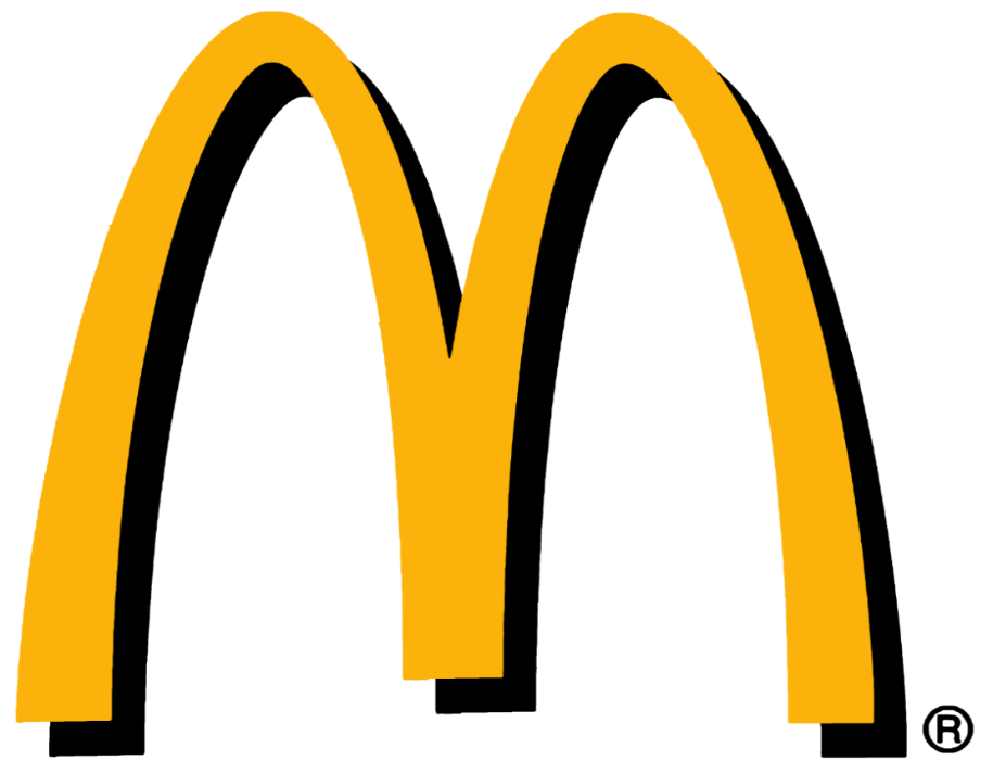 Mcdonalds dining room hours