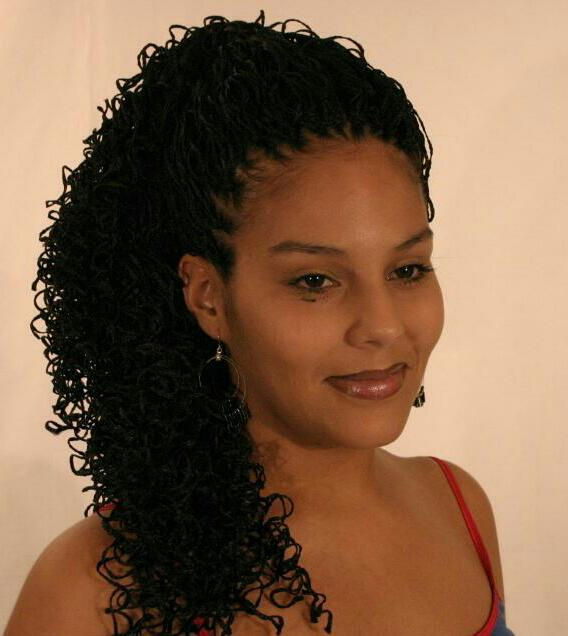 micro mini crochet braids micro mini crochet braided style