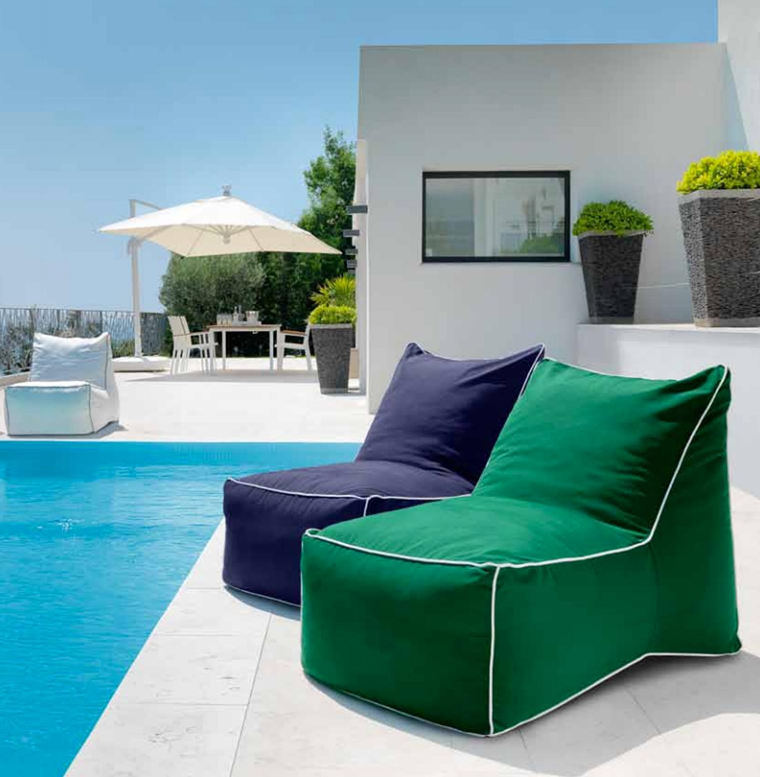 home-interni-design   ESTERNI