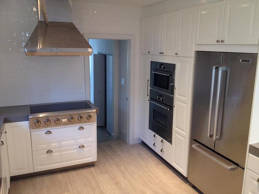 Kitchen cabinet installation youtube hqdefaultjpg ikea kitchen cabinet