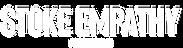 Stoke Empathy Logo_white_no bg.png