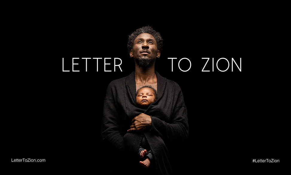 Letter To Zion Image final 02.jpg