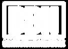 BBN Logo no bg.png