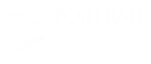 Portrait of Black Britain black_no bg wh