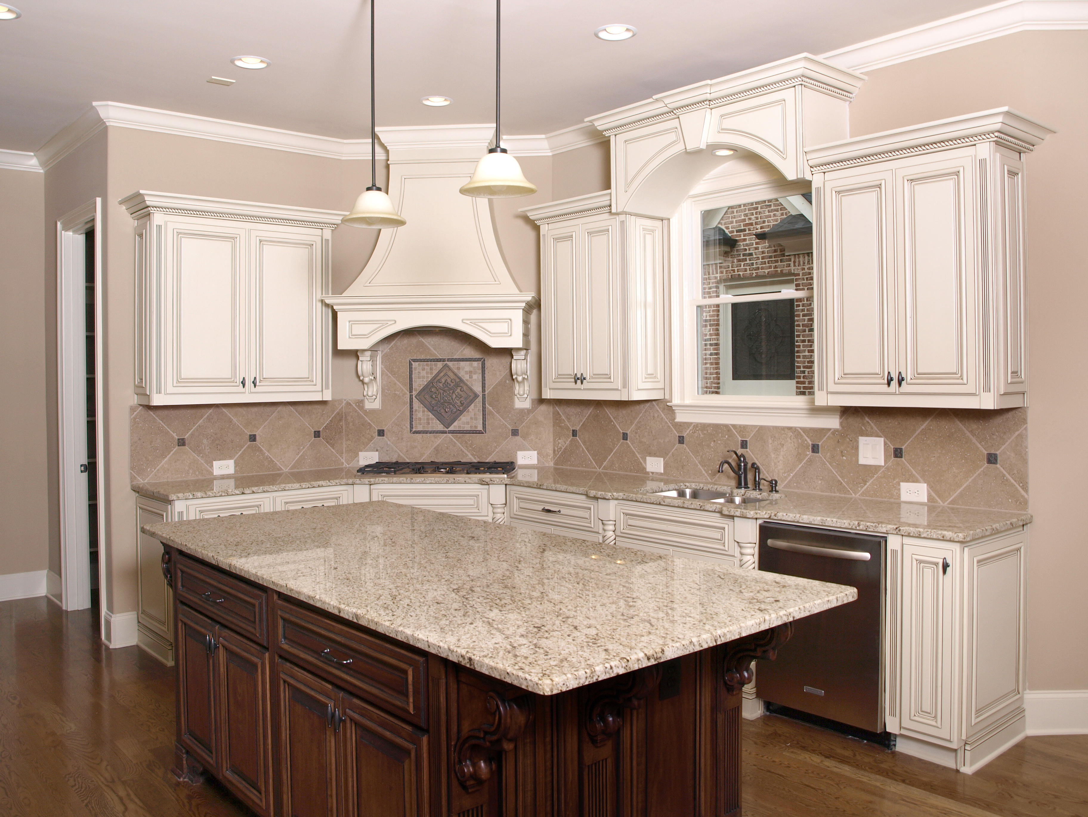 Quality Of Kitchen Cabinets Quality Kitchen Cab