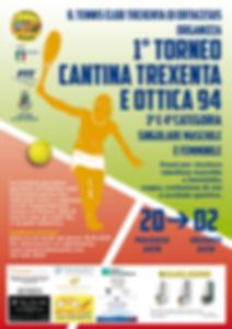 TORNEO TENNIS.jpg