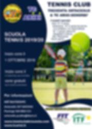 locandina tennis club ortacesus 3.jpg