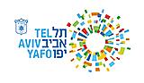 Tel Aviv Startup City