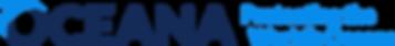 Segeltörn Kroatien Flottille, Montenegro Segeln, Segelflottille, oceanventures, Ankern im Päckchen, Starkwind Segeln, Oceanis 51.1, Bavaria 51, Segelurlaub Mittelmeer