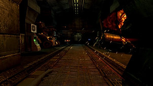 Infinity Runner N04.jpg