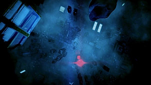 InfinityRunner02.jpg
