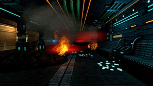 Infinity Runner N07.jpg