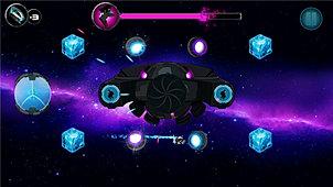GravityBadgers03.jpg
