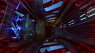 Infinity Runner N08.jpg