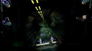 Infinity-Runner_New_03.jpg