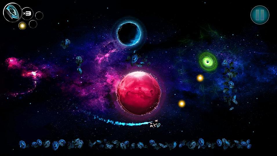 GravityBadgers02.jpg